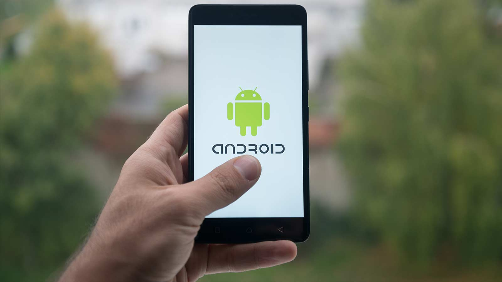 Under pressure, Google abandons its pay-for-play auction screen on Android